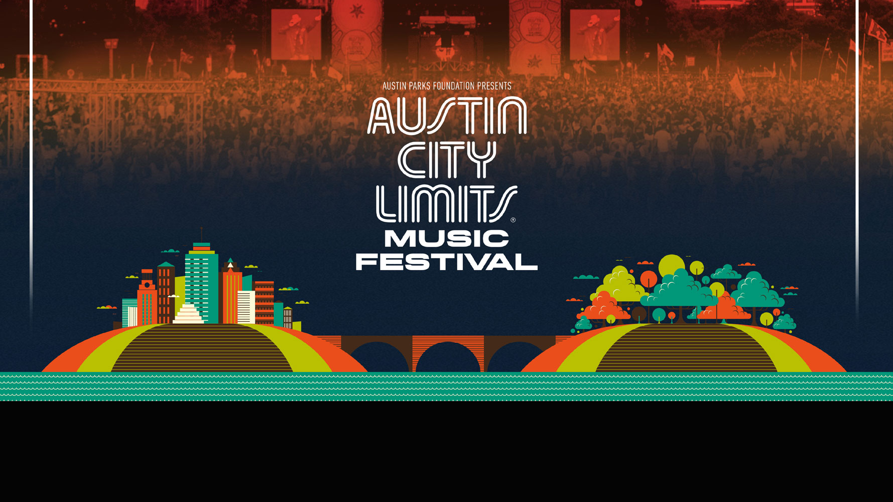 Austin City Limits Music Festival 2019